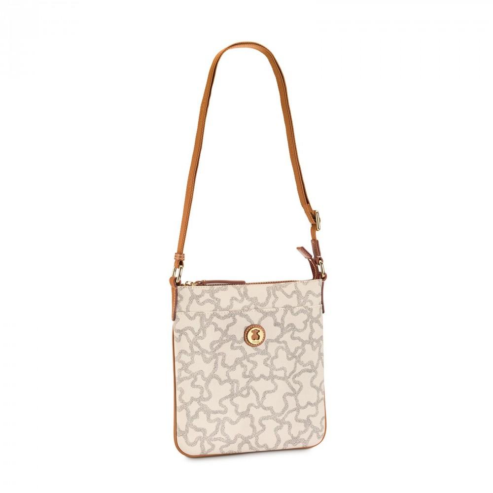 Tous Kaos New Total Bag Dior