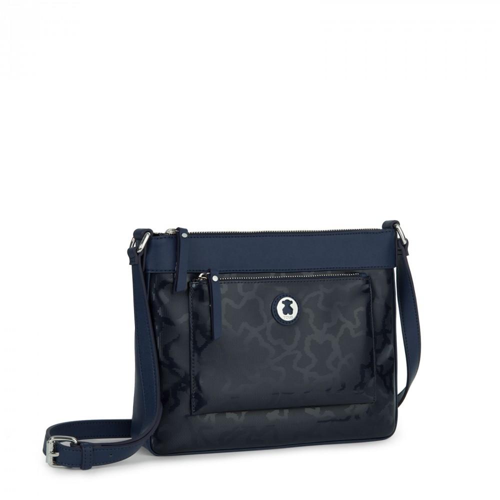 Tous Kaos Shiny Bag Dior