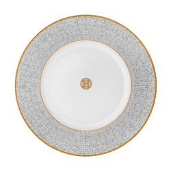 Plates & Serving Dishes