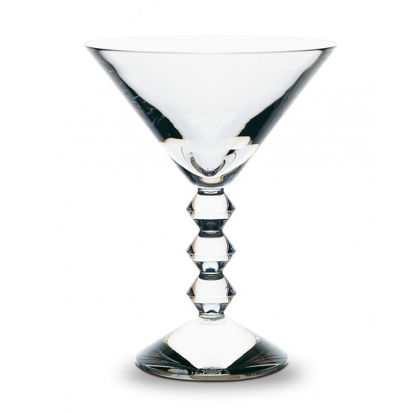 Baccarat - Vega Martini Glass