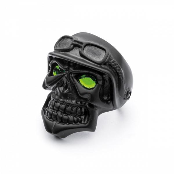 Bomberg - Skully Rider Ring