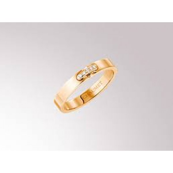 Chaumet liens wedding band for Chaumet wedding ring