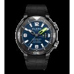 Clerc Hydroscaph H1 Watch