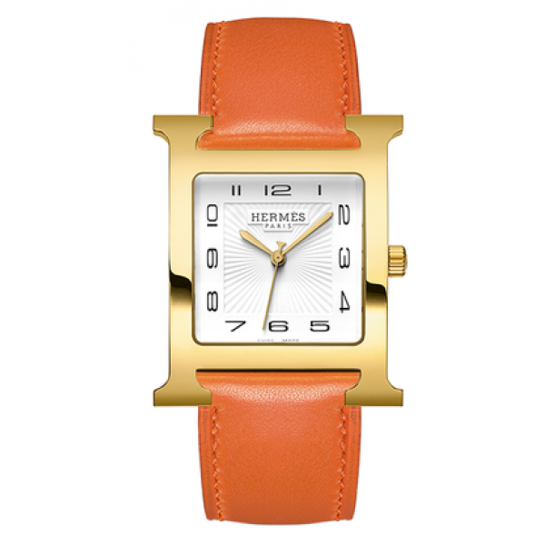 8393848ed091 Hermes hour large midsize watch png 600x600 Large tgm
