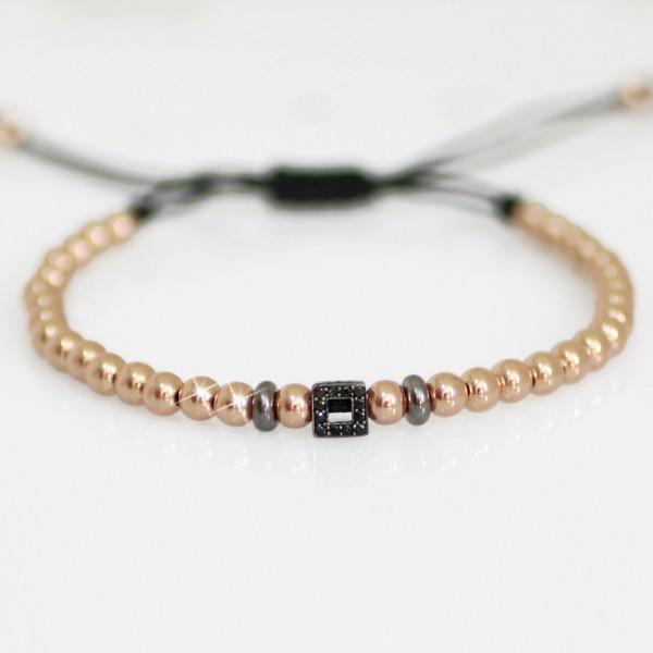 Jaibor Bracelet