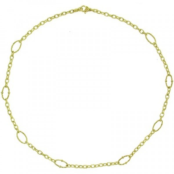 Judith Ripka Jubilee Necklace