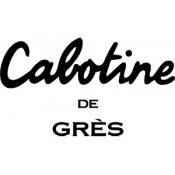 Cabotine  (5)