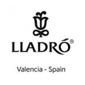 Lladro (401)