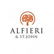 Alfieri & St John (40)
