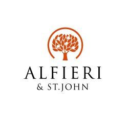 Alfieri & St John