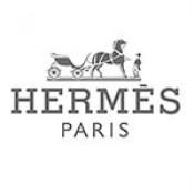 Hermes (23)