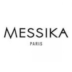 Messika