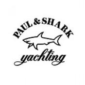 Paul & Shark (1)