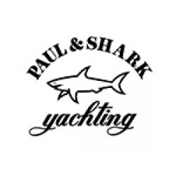 Paul & Shark