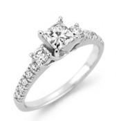 Engagement (0)