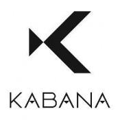 Kabana (59)