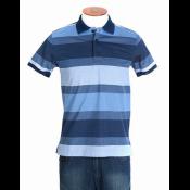 Mens Shirts  (50)