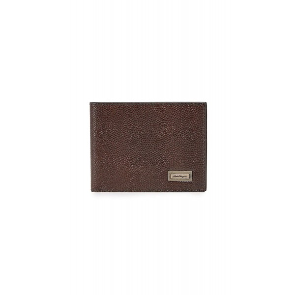 Salvatore Ferragamo - Mens Evolution Wallet